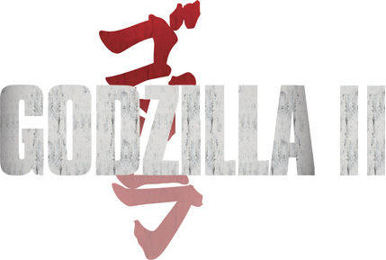 Godzilla: King of the Monsters (Godzilla 2) Movie Cast, Plot and Trailer